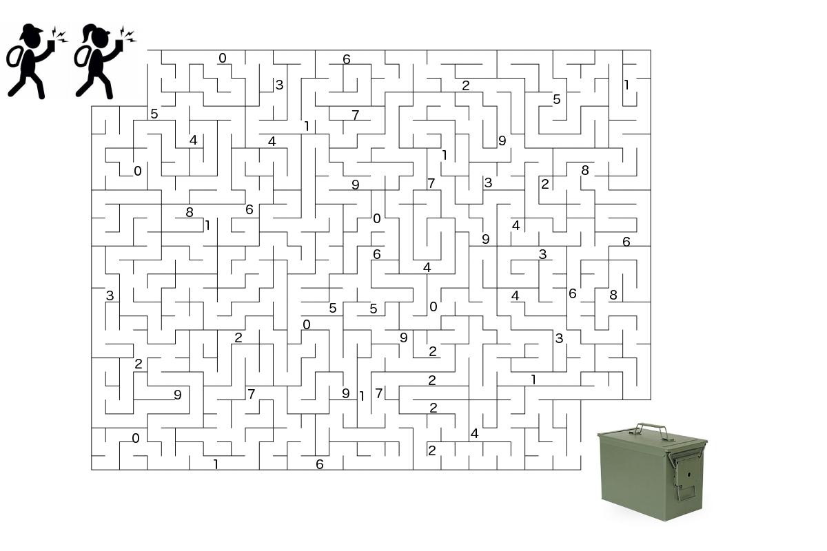 Geo_Labyrinth.png
